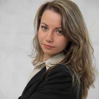 OlgaChernova_13d8d avatar