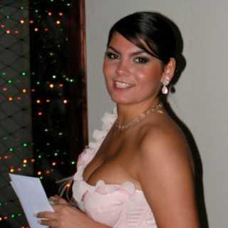 AnnaKeyzerova avatar