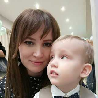 ElenaBugrova_fafd1 avatar