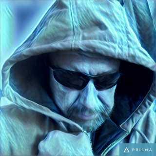YuriyYurickiy avatar