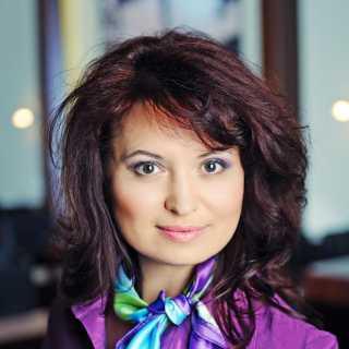 EkaterinaMilichkina avatar