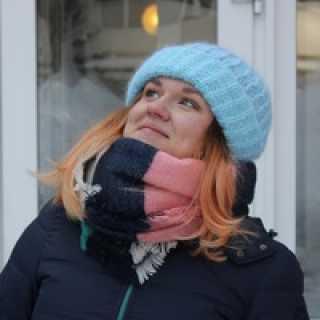 markova270197 avatar