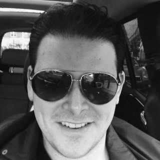 RaymondEpstein avatar
