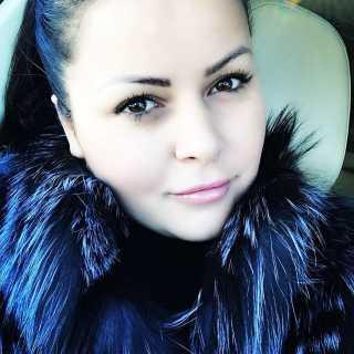 9cf2079 avatar