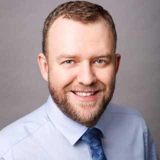 YuriyLachin avatar