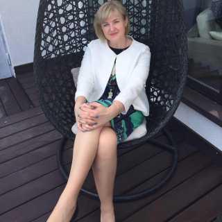 SvetlanaKononova_f9b7f avatar