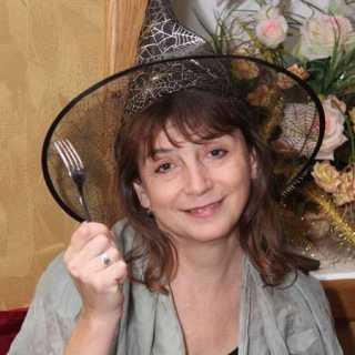 IrinaProkopyuk avatar