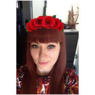 TatianaNikonorova avatar