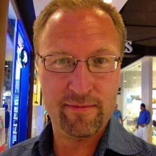 ThomasBystedt avatar