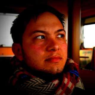RobertoDeBari avatar