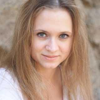 AlesyaZelenskaya avatar