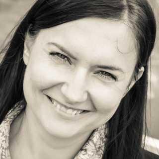 OlgaKozlova_7bc53 avatar