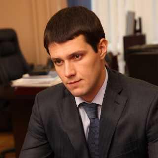 SergeiVozchikov avatar