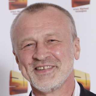 VladislavSinalickiy avatar