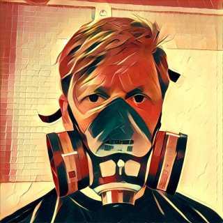 RomanDe-Monderik avatar