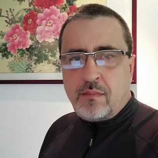 YuriyKryvda avatar