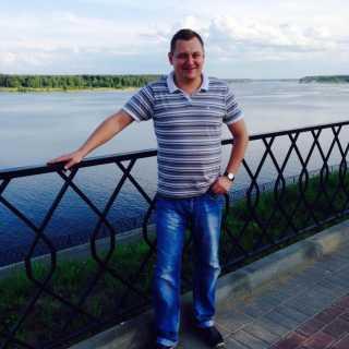 SergeyKorolev_b2a55 avatar