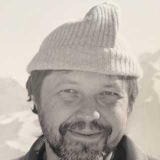 OlegNikolaev_09945 avatar