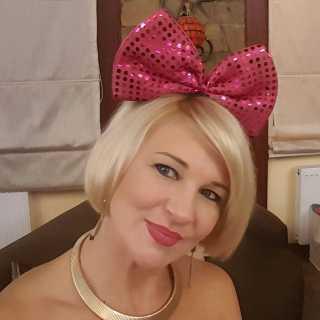 KatyaPetrunek avatar