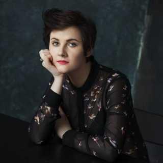 AleksandraYatsenko avatar