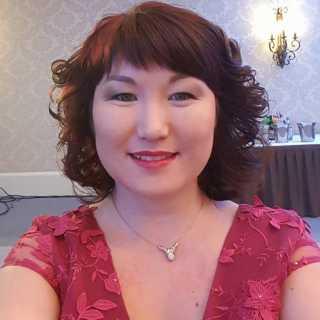 GaukharJidebayeva avatar