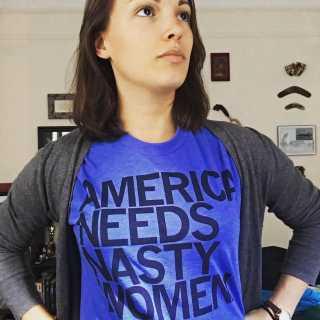 BeckyWhitcomb avatar