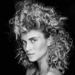 KatyaBobkova avatar