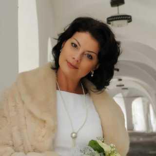 GalinaSerebrianskya avatar