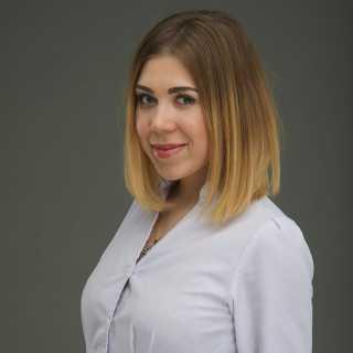 AnastasiaMilchakova avatar