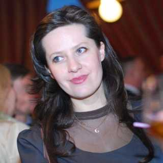 GuzelShaykhullina avatar