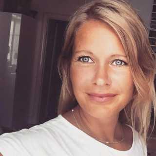 KatariinaTreville avatar
