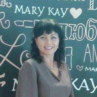NatalyaGurkivskaya avatar