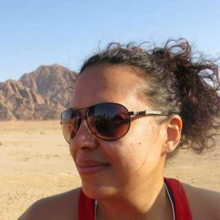 Mulekova avatar
