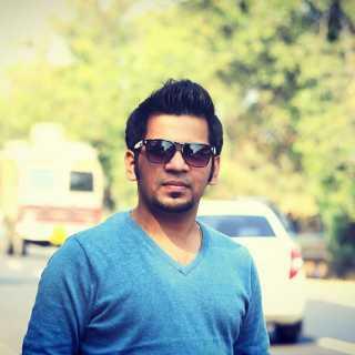 SachinKadam avatar