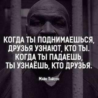 DimaDvorkin avatar