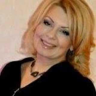 ElenaPoddoubnaya avatar