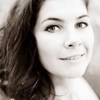 SvetlanaSurova avatar