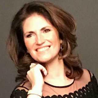 MariannaMicski avatar