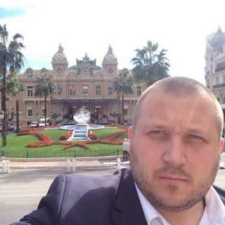 VitaliyDonec avatar