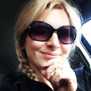 ElenaSavelyeva_53fd4 avatar