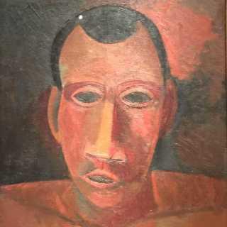 OrazioMauceri avatar