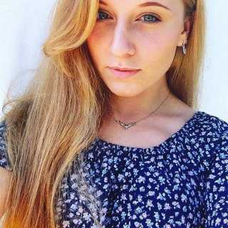 WiolettaPrudnikowa avatar