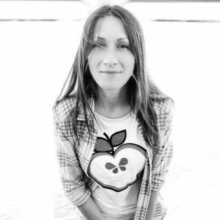 LudmilaDmitrenko avatar