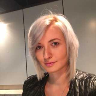 StelaCodreanu avatar
