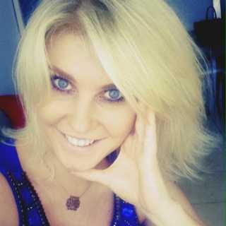 BiancaSchuhmacher avatar