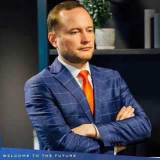 BohdanKhrustavchuk avatar
