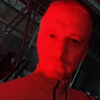 DenisChaschin avatar