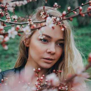 MariaKonovalova avatar