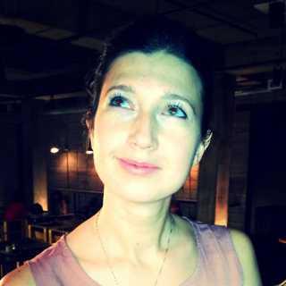 EkaterinaKonovalova_9c2e6 avatar