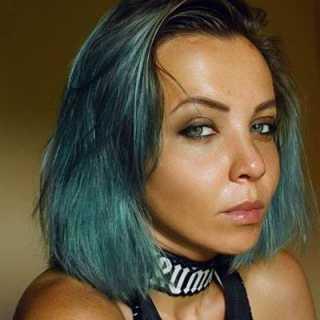 NatalieGee avatar